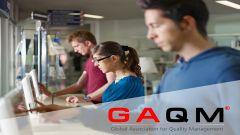 GAQM Certified Lean Six Sigma Black Belt (CLSSBB)
