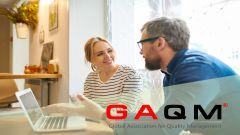 Certified Business Analyst Foundation (CBAF)