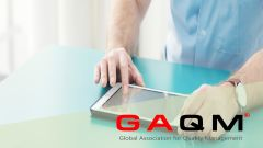 GAQM Business Process Manager (BPM)