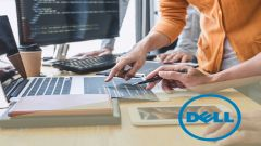 Dell Networking Professional Exam (Dell Certified)