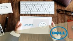 Specialist Systems Administrator VxRail Appliance Exam (DCS-SA)