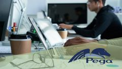 Pega Certified Senior System Architect (PCSSA) PRPC v5.5