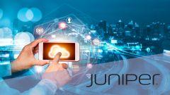 JNCIS-SEC JN0-334