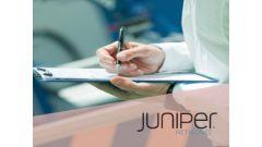 JNCIP-DC JN0-681