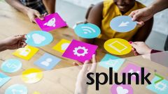 Splunk Core Certified Power User (SPLK-1002)