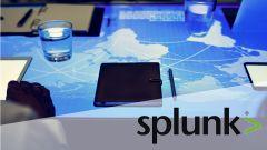 Splunk Enterprise Certified Architect (SPLK-2002)
