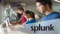 Splunk Core Certified User (SPLK-1001)