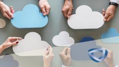 Certified Cloud Architect (C90-05A)