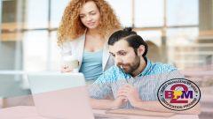 OMG Certified UML® Professional (OCUP 2™)