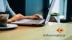 Informatica PR000007 PowerCenter Data Integration 9.x Administrator Specialist