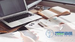 ACSM Certified Clinical Exercise Physiologist® (ACSM-CEP)