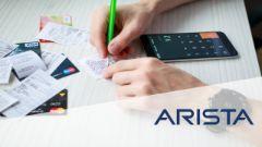 ARISTA CERTIFIED ENGINEERING ASSOCIATE (ACE-A)