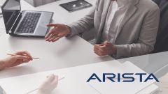 Arista Linux Essentials (ALE)