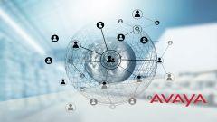 Avaya Professional Design Specialist (APDS)