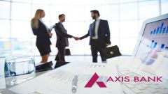 Axis Network Video