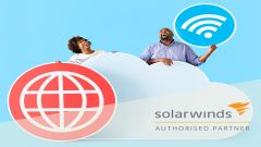 SolarWinds Certified Professional (SCP-500)
