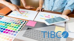 TCP-BW6: TIBCO BusinessWorks™ 6