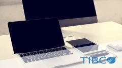 TCP-BW5: TIBCO BusinessWorks™ 5