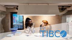 TCP-EMS8: TIBCO Enterprise Message Service™ 8