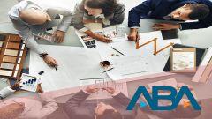 Certified Securities Operations Professional (CSOP)