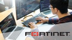 Fortinet Network Security Professional NSE 4
