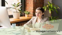 Nuage Networks Virtualized Cloud Services (VCS) Fundamentals (4A0-N01)