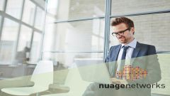 Nuage Networks Virtualized Cloud Services (VCS) Operations (4A0-N03)