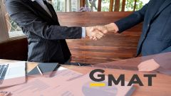 GMAT Comprehensive Exam