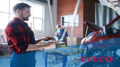 Implementing Cisco Service Provider Mobility CDMA Networks (600-211-SPCDMA)