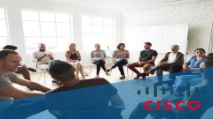 Designing Cisco Unified Contact Center Enterprise (600-455-UCCED)