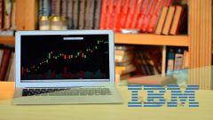 C2090-623 IBM Cognos Analytics Administrator V1