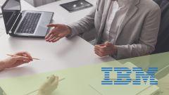 C9530-410 IBM MQ V8.0 System Administration