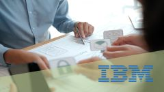 C9550-413 IBM Operational Decision Manager Advanced V8.7 Application Development
