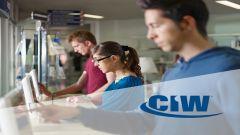 CIW Web Design Specialist (1D0-520)