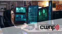 Certified Wireless Network Administrator (CWNA®)