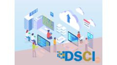 DSCI Certified Privacy Professional (DCPP)