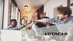 HCE-3700 Hitachi Vantara Certified Expert - Performance Architect