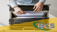 BCS EXIN Foundation Certificate in Agile Scrum