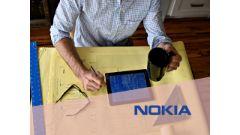 Nokia SRA Composite Exam (4A0-C02)