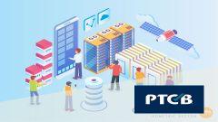 Certified Pharmacy Technician (CPhT)