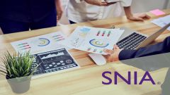 SNIA Certified Storage Professional (SCSP) (S10-110)
