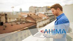 Registered Health Information Technician (RHIT®)