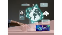 FIMMDA-NSE Debt Market Basic Module (Foundation) Exam