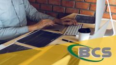 BCS Foundation Certificate in Data Protection
