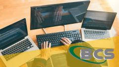 BCS Practitioner Certificate in Information Assurance Architecture