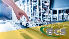 BCS Essentials Certificate in VeriSM™