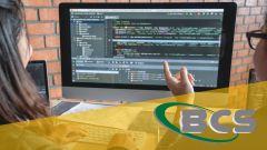 BCS Plus Certificate in VeriSM™