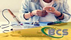 BCS EXIN Foundation Certificate in SIAM™
