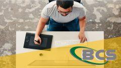 BCS EXIN® Specialist Certificate in OpenStack Neutron