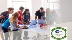 C Programming Language Certified Associate Certification (CLA)